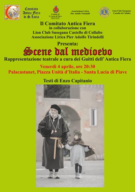 scene-dal-medioevo