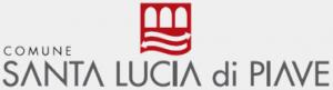 Comune di Santa Lucia di Piave