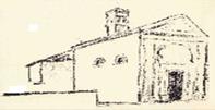 Gruppo Ramoncello