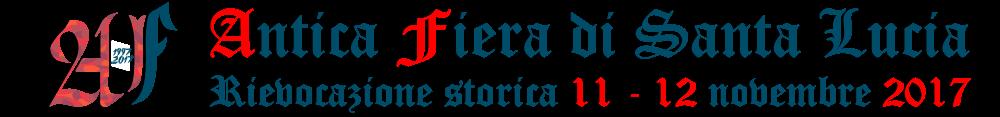 Comitato Antica Fiera di Santa Lucia
